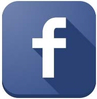 facebook_3d